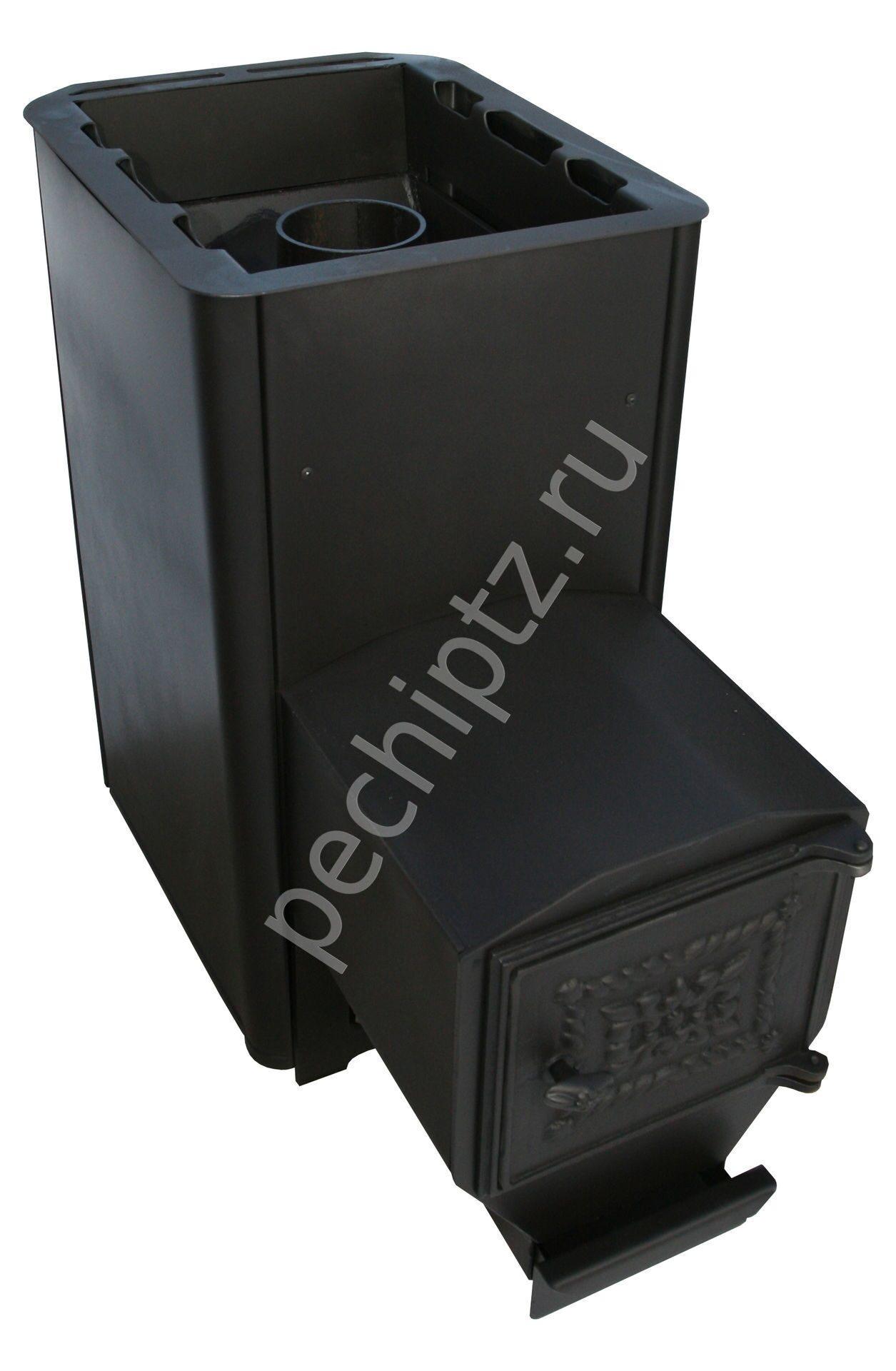 Варвара мини теплообменник Подогреватель сетевой воды ПСВ 200-14-23 Тамбов